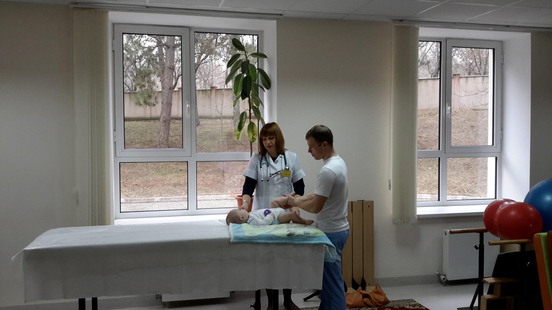 kinetoterapie (2)